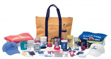 Benefits of Promotional Products for your Business